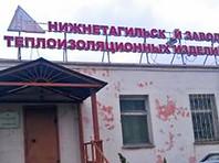 """Работникам Нижнетагильского завода, """"борзотой"""" на котором возмущался Путин, выплатили уже более 5 млн рублей долга"""
