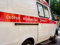 Доставленный в больницу волонтер штаба Навального перенес операцию на головном мозге