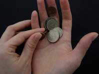 """""""Таковы наглядные свидетельства того, что период тяжелой экономической ситуации для россиян продолжается, причем все еще с тенденцией к ухудшению"""", - констатируют в """"Ромире"""", отмечая, что мужчины отказываются сокращать расходы несколько чаще женщин (20% против 16%)"""