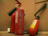 Четверо рыбаков погибли на мурманском траулере от отравления угарным газом
