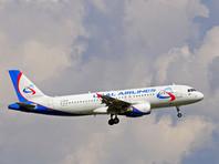 Ространснадзор проводит внеплановые проверки пяти авиакомпаний
