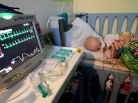 Власти РФ признали проблему неверного определения рака на ранних стадиях