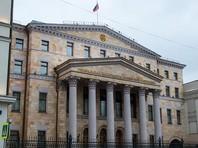 Адвокат Весельницкая и Генпрокуратура прокомментировали контакты с США