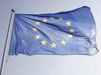 """""""Закон Яровой"""" грозит российским сотовым операторам миллионными штрафами со стороны ЕС"""