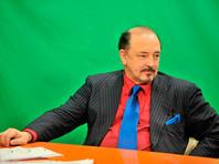 Умер Артем Тарасов - первый легальный миллионер в СССР