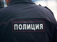 Собеседники издания подтвердили, что они ничего не знают о судьбе родных с тех пор, как они были задержаны сотрудниками чеченских правоохранительных органов