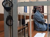"""Прокуратура заявила о незаконности ареста экс-директора """"Гоголь-центра"""", против которого внезапно завели новое дело"""