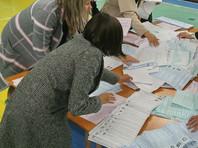 В Москве начали проводить инструктаж для избиркомов о борьбе с оппозицией на муниципальных выборах
