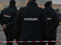 """В эвакуированном московском ТЦ """"Авиапарк"""" не нашли опасных предметов"""