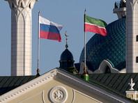 В Татарстане напомнили Путину о его первом согласии продлить уникальный договор