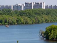 Утонувшего при спасении девушки из Москвы-реки мужчину просят представить к награде