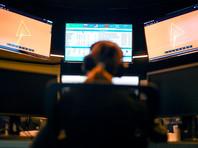 Все компьютеры в РФ оснастят отечественными антивирусами, узнал РБК