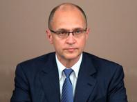 Кириенко допустил возможность ревизии муниципального фильтра после осенних выборов губернаторов