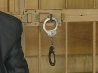 СМИ: в Чечне провели массовые задержания за критику Кадырова в мессенджерах