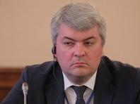 Бывший главный редактор Lenta.ru перейдет на работу в Кремль
