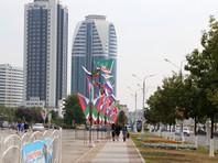 В Кремле приняли к сведению информацию о предполагаемой массовой казни в Чечне