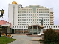 Диссовет Белгородского университета подтвердил научную ценность спорной диссертации Мединского