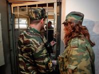 Прокуратура сообщила о сокращении смертности в московских СИЗО, но конкретных цифр не назвала