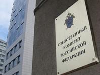 Вице-премьера Калмыкии Петра Ланцанова арестовали по обвинению в мошенничестве и злоупотреблении полномочиями