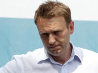 """Навальный уличил Путина во лжи: президент на """"детской"""" прямой линии обманул девочку, рассказывая о бюджетных местах в вузах"""