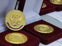 Рособнадзор озадачило обилие золотых медалистов в школах южных регионов