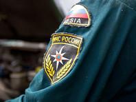 В Петербурге из-за ремонта обрушились перекрытия в жилом доме