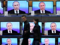 HRW исследовала влияние российских законов на ситуацию со свободой слова в стране: ужесточение контроля перешло в нарушение прав человека