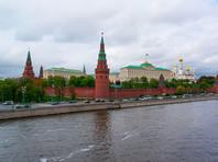 """Терпение России в ситуации с дипломатическими дачами РФ в США """"на исходе"""", заявили в Кремле"""