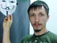 """Ветерана чеченской войны Зимовца просят посадить на три года по """"делу 26 марта"""""""