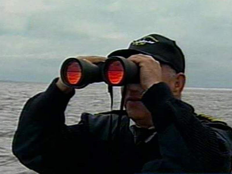 """У берегов Крыма опрокинулся сухогруз Anda. Пропавшими объявили шестерых моряков, одного удалось спасти из воды, передает """"Интерфакс"""". Шторм мешает спасательной операции: высота волн достигает 3-5 метров"""