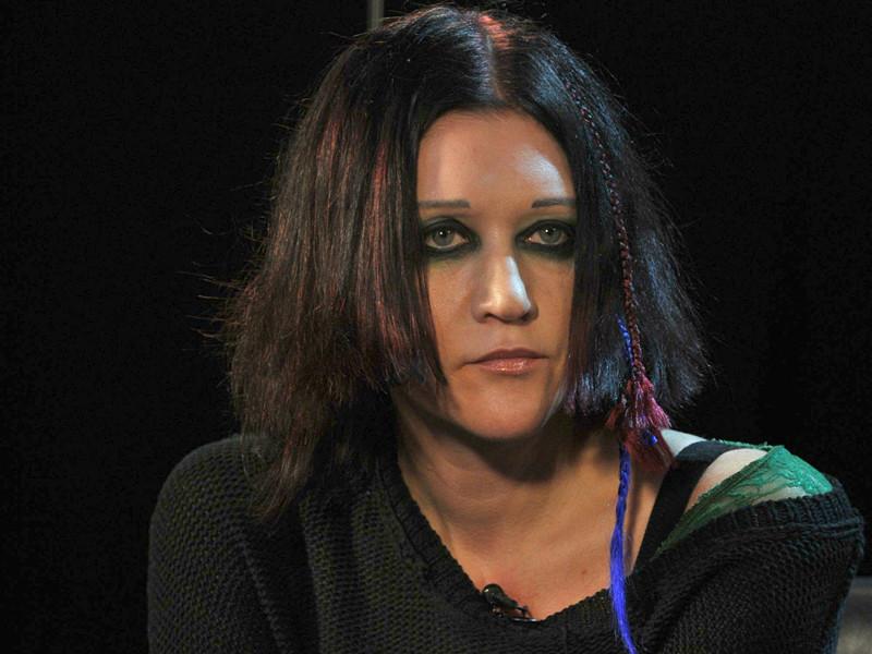 Как сейчас выглядит певица линда фото
