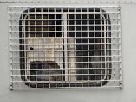 """ОНК: выдворяемого в Узбекистан журналиста """"Новой газеты"""" при конвоировании избили и мучили электрошокером"""