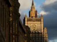 В МИД РФ подтвердили причину смерти посла России в Судане