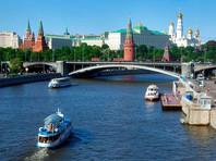 Грант от Путина получила организация осужденного за ложное сообщение о покушении на Медведева