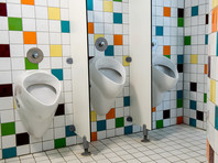 Глава Минобразования доложила Медведеву об отсутствии теплых туалетов и канализации в 2700 российских школах