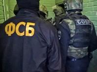 В Петербурге сотрудники ФСБ пришли с обыском в Минкульт из-за хищений при строительстве новой сцены МДТ