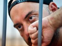 Режиссера Серебренникова посадили под домашний арест