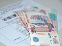 Путин разрешил россиянам оплачивать общедомовые услуги по счетчику