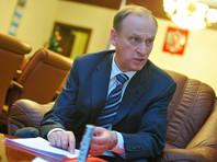 Патрушев потребовал усилить контроль за всеми шахтами в Якутии