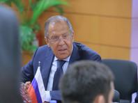 РФ восстановила дипломатический канал с США, который сама же закрыла из-за санкций