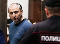 """Лидер """"Шалтая-Болтая"""" рассказал на допросе в ФСБ о частичной фальсификации взломанной переписки"""