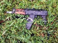 """""""В ходе оперативно-поисковых мероприятий был обнаружен боевик, который отказался сдать оружие и открыл стрельбу по силовикам. В ходе боестолкновения он был ликвидирован"""", - сообщил источник в правоохранительных органах Дагестана"""