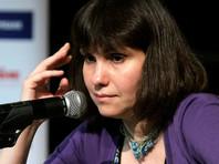 Известный театральный критик призвала не открывать сезон в знак протеста против ареста Серебренникова