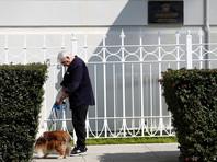 """""""И если сотрудники нашего генконсульства в Сан-Франциско будут вынуждены вернуться домой - предлагать американцам отозвать ровно такое же количество сотрудников из своих представительств в России"""", - заявил Косачев"""
