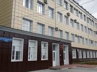 """В Омске суд обязал магазин """"Хардкор"""", не взявший на работу гея, выплатить ему компенсацию в 30 тысяч рублей"""