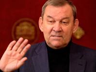 Гендиректор Большого театра намерен добиваться встречи с Серебренниковым