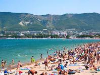 Власти Краснодарского края пообещали привести пляжи в порядок после многочисленных жалоб туристов