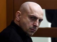 Верховный суд на три месяца уменьшил срок соучастнику теракта на Дубровке Закаеву