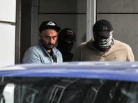 """""""Коммерсант"""" выяснил, что рассказал следователям Серебренников после задержания"""