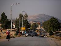 Шойгу сообщил об увеличении в 2,5 раза подконтрольной Асаду территории в Сирии
